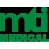 MTI Medical
